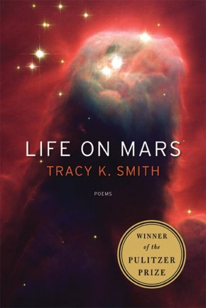 Tracy K. Smith's Life on Mars