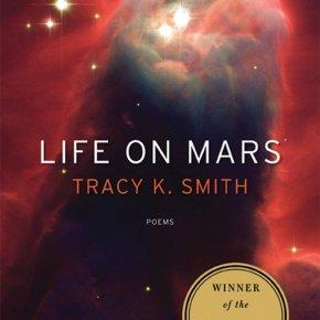 Tracy K. Smith's Life onMars