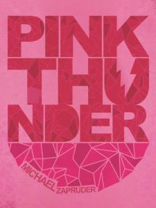 Pink Thunder