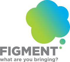 FIGMENT — Festival, Action & Art
