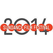 Sundance: Film Festival and Poetry?